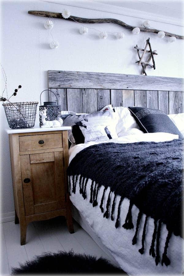 Inspiring Bedroom Canopy Lights