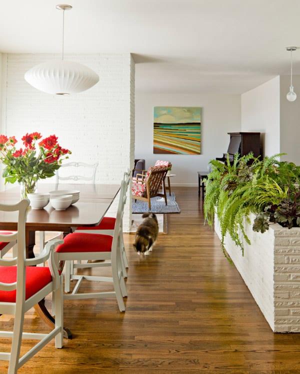 Superb s Remodel Jessica Helgerson Interior Design Kindesign