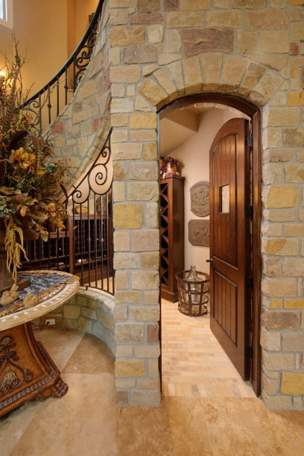 Better Homes And Gardens Staircase Ideas