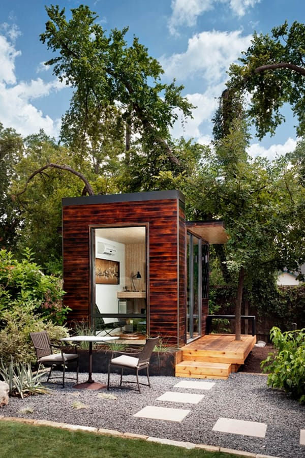Backyard Office-Sett Studio-01-1 Kindesign