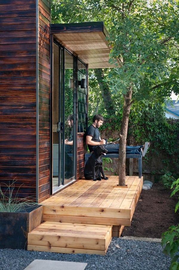 Backyard Office-Sett Studio-03-1 Kindesign