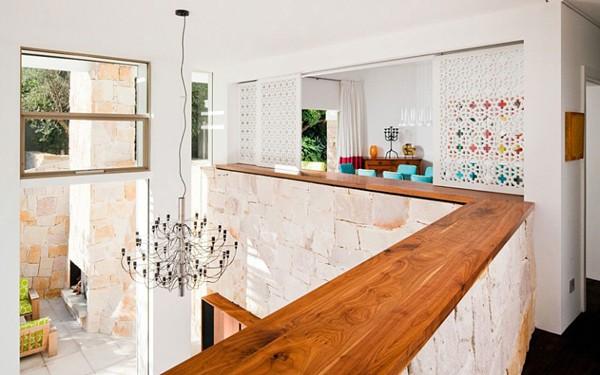Honiton Residence-MCK Architects-13-1 Kindesign