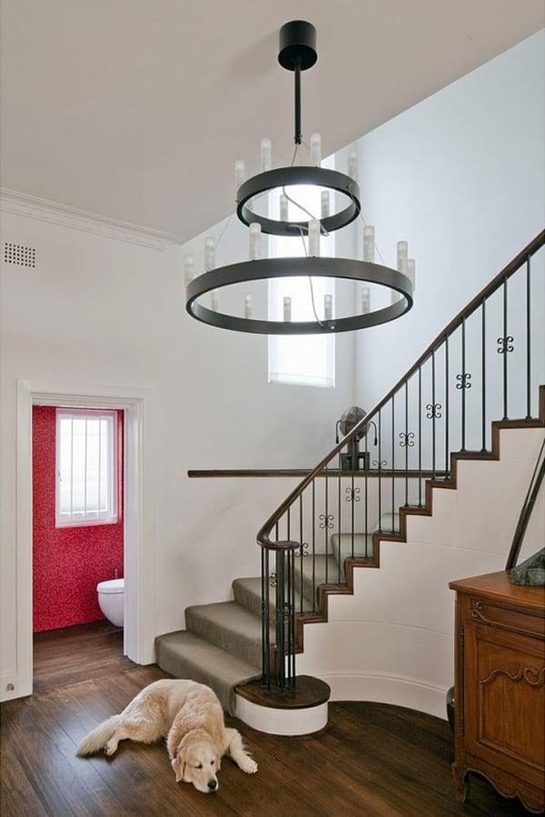 Honiton Residence-MCK Architects-23-1 Kindesign