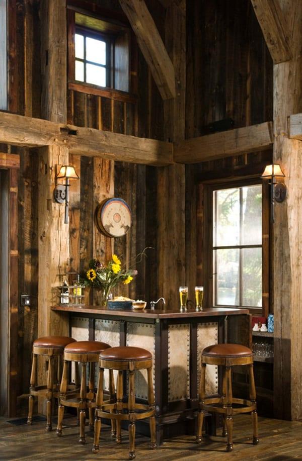 home bar design ideas 03 1 kindesign - Home Bar Designs Ideas
