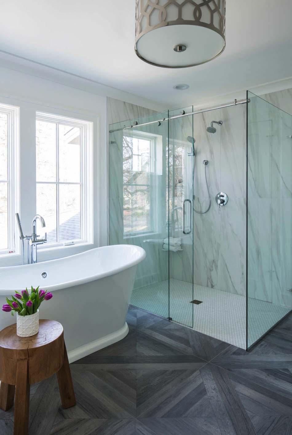 freestanding tubs bathroom ideas 04 1 kindesign
