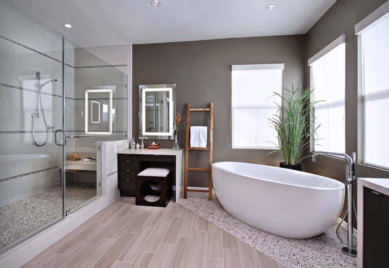 freestanding tubs bathroom ideas 06 1 kindesign