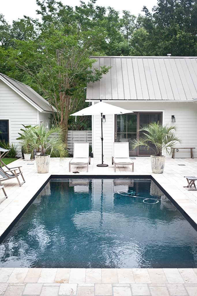 Bungalow Living-Heather Wilson Architect-06-1 Kindesign