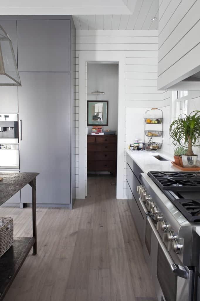 Bungalow Living-Heather Wilson Architect-14-1 Kindesign