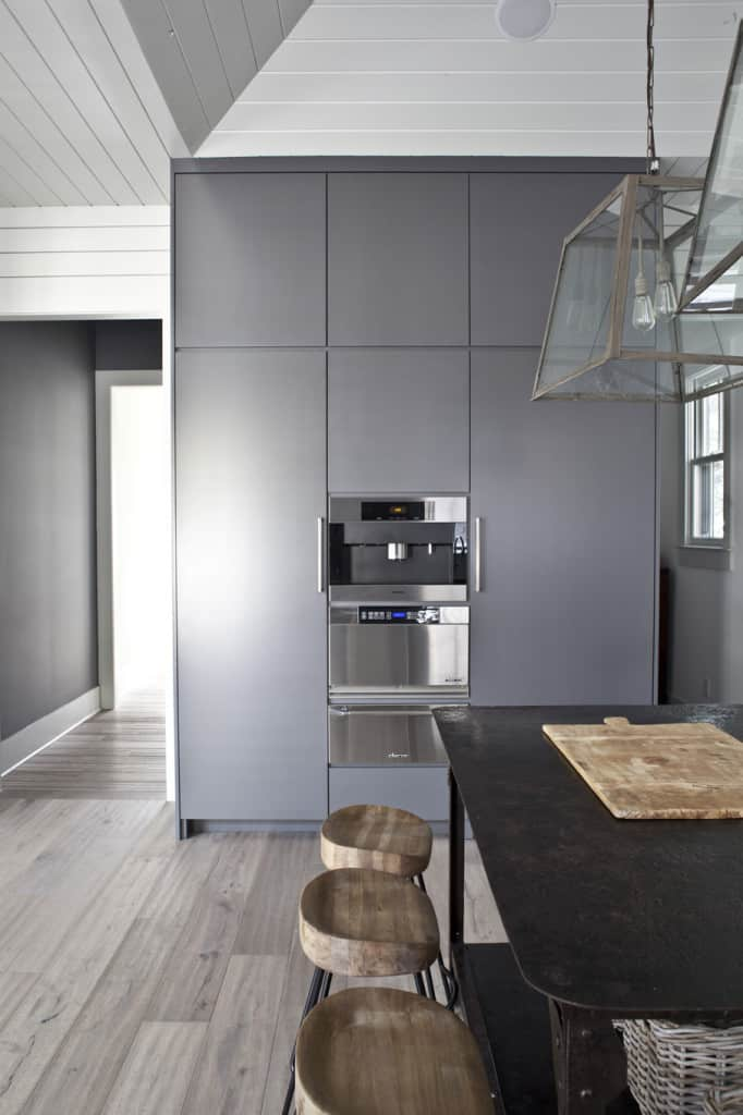 Bungalow Living-Heather Wilson Architect-15-1 Kindesign