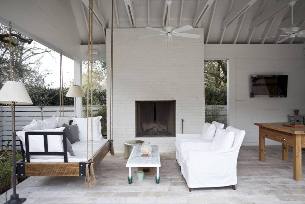 Bungalow Living-Heather Wilson Architect-32-1 Kindesign