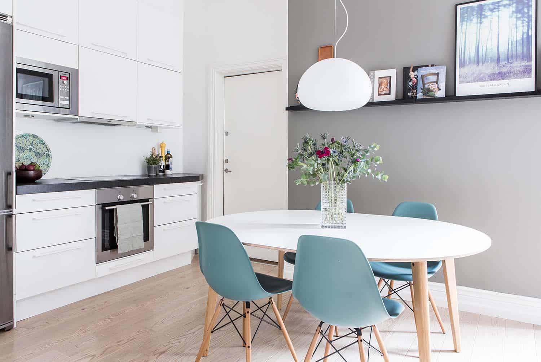 Scandinavian Apartment Home-16-1 Kindesign