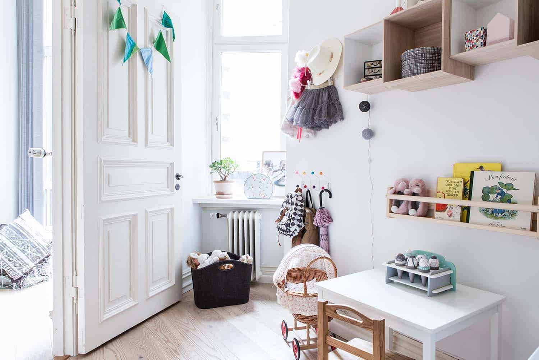 Scandinavian Apartment Home-24-1 Kindesign