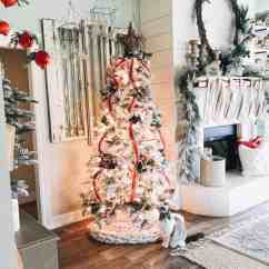 Ideas For Decorating My Living Room Christmas How To Decorate A Narrow Rectangular 66 Inspiring Lights In The Bedroom 25 Most Brilliant And