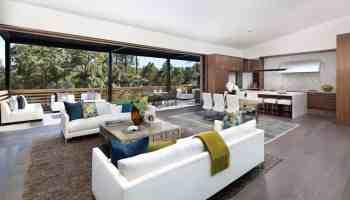 Courtyard Home Designs 58 most sensational interior courtyard garden ideas