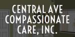Central Avenue Compassionate Care Inc.