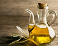 Ways to Cook with Medical Marijuana Homemade Oil