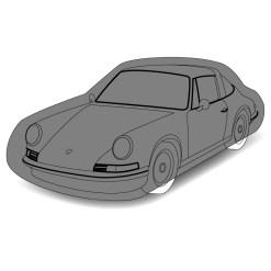 """A propos de onekover Housse sur mesure auto """"Design coupé"""""""