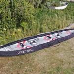 Housse Tridem windsurf Onekover.com