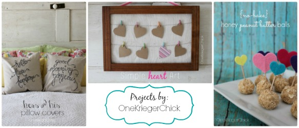 Peachs Diary (Sweet Valentines Treats #3)