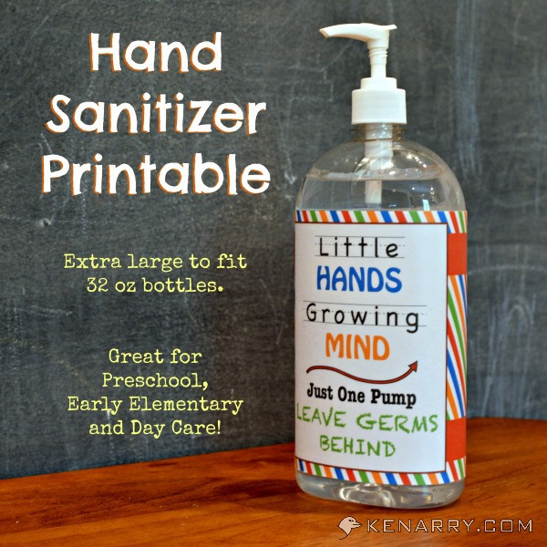 hand-sanitizer-free-printable1