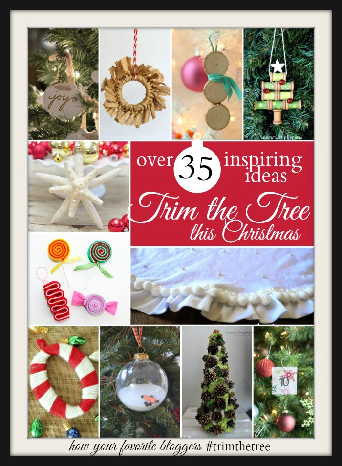 christmas your favorite holiday essay Download thesis statement on christmas, my favorite holiday in our database or order an original thesis paper that will be written by one of our staff writers and delivered according to the deadline.