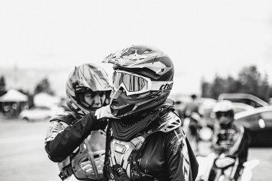 Journée Motocross Xtown - Oneland