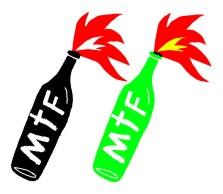 MTF-cocktails