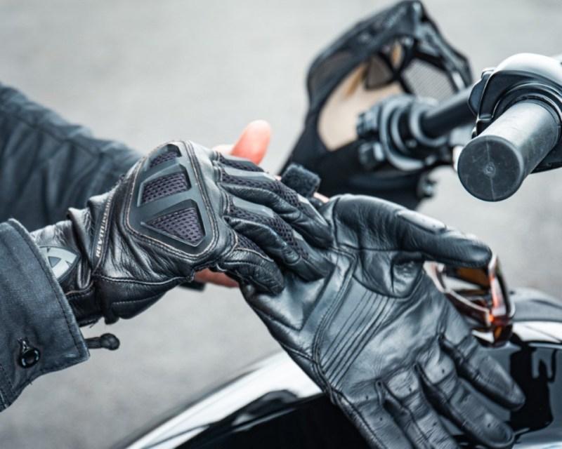 web Oneland - Harley Davidson - FXDR Softail Tour (4) (Moyen)