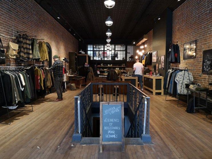 Boutique-loffice-web-1