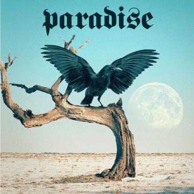 paradise - paradise - oneland