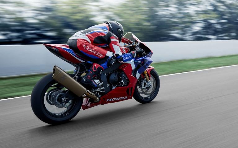 salon moto oneland montreal quebec HONDA CBR1000RR-R FIREBLADE SP