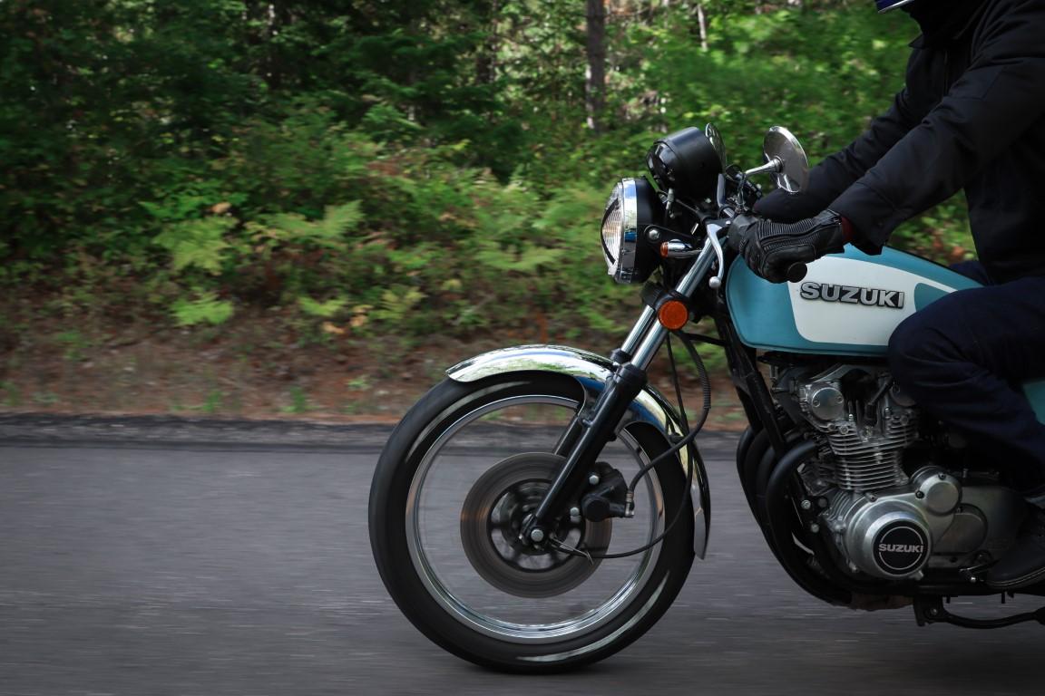 livre moto oneland liberte asphalte legende (3) (Moyen)