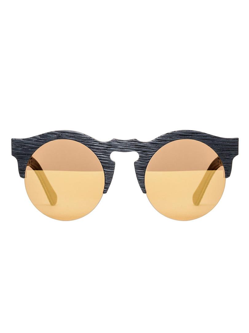 Woodsun ping pong – sunglasses, men, women – one last one