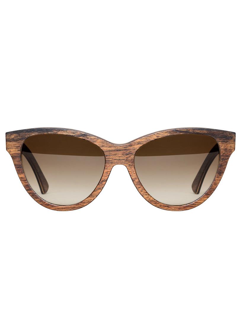Woodsun summer – sunglasses, women – one last one