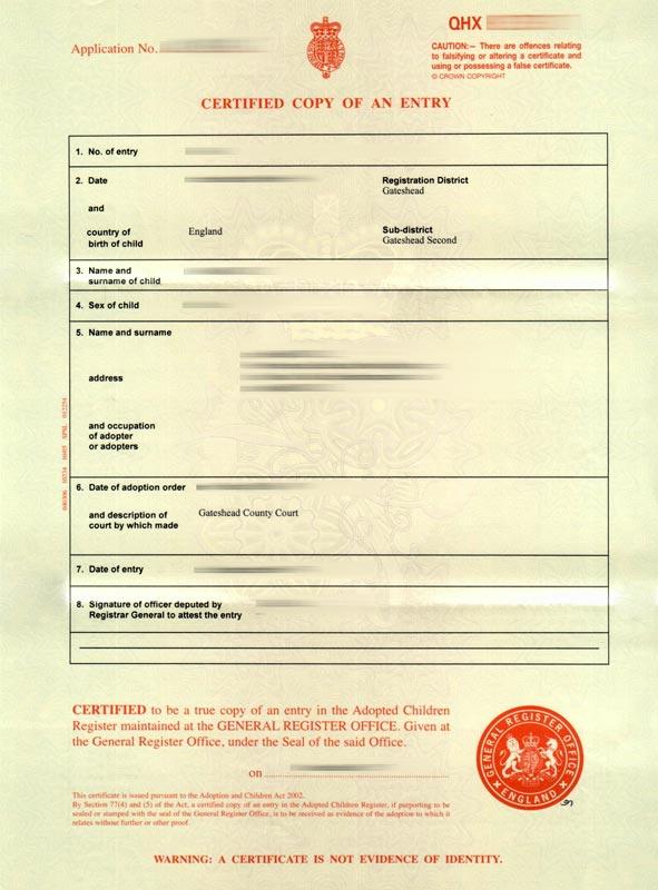 cert-adoption-england-wales