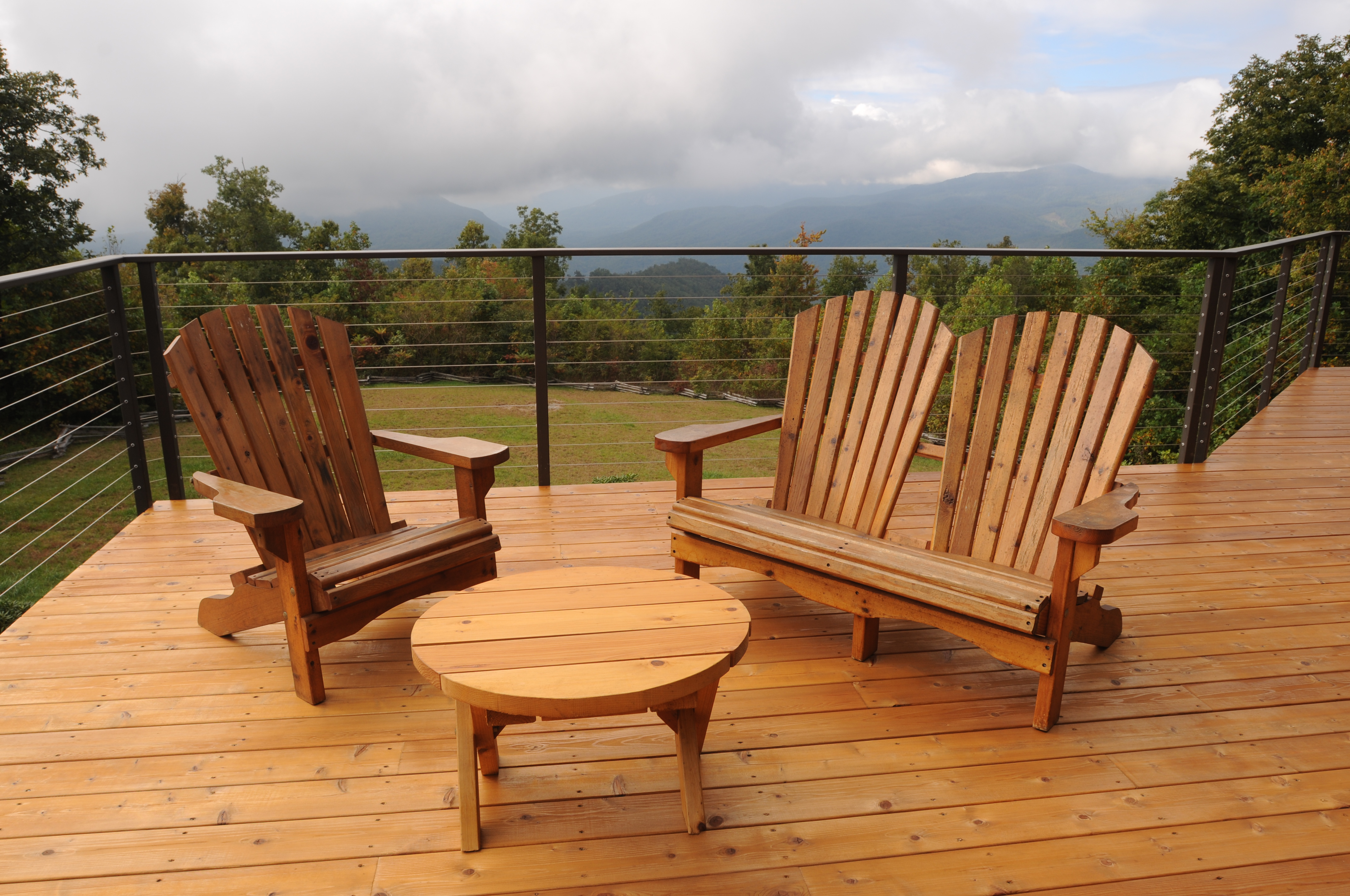 Lifetime Adirondack Chairs Welcome One Legged Chairs
