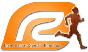 Road Runner Blog Pick
