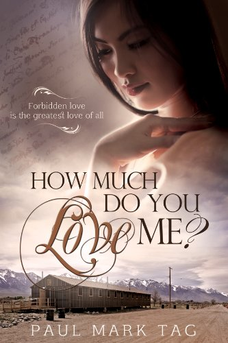 One Little Library - Review: How Much Do You Love Me ...