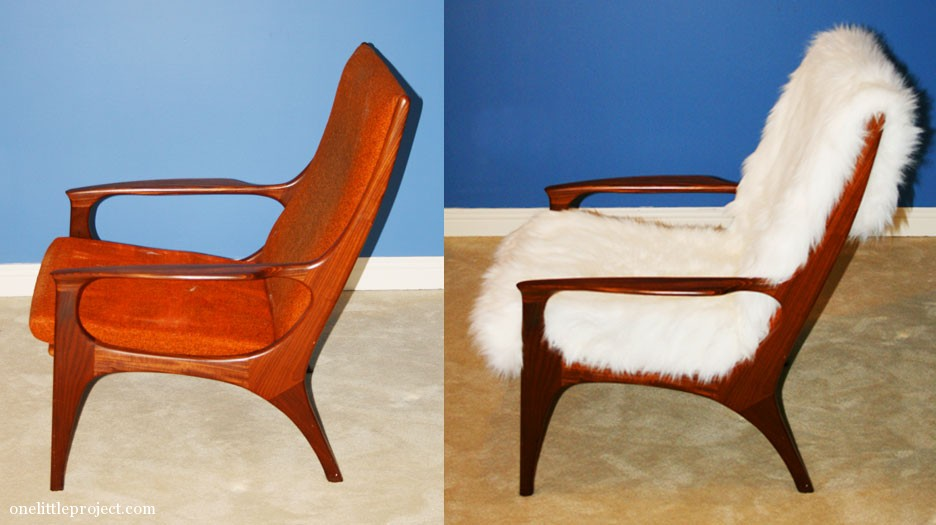 where to get chairs reupholstered victorian velvet chair easy alternative reupholstering a