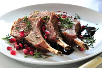 Roasted-Rack-of-Lamb
