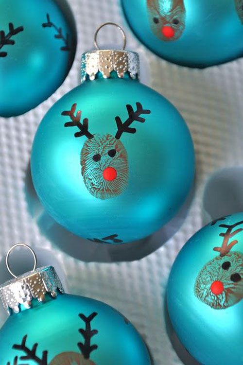 How To Sew Christmas Decorations