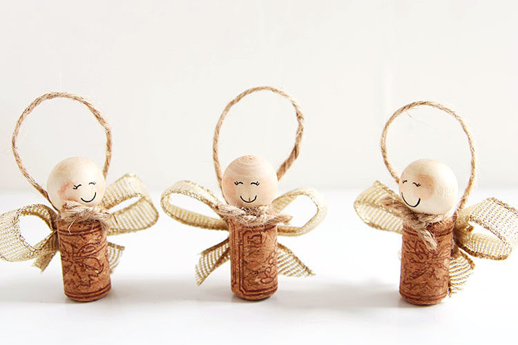 Toddler Decorating Ideas