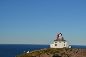 CapeSpear_012