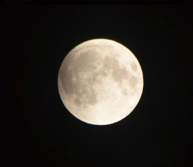 Moons02