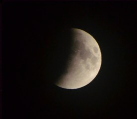 Moons05