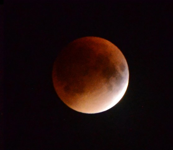 Moons09