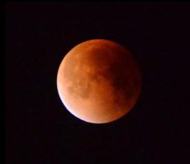 Moons14