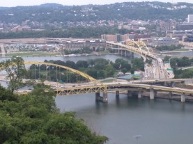 Pittsburgh_003