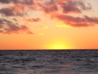 Sunset_005