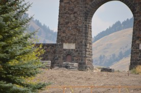 YellowstoneTour_033